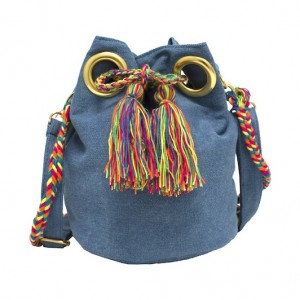 jeans bag_medium web